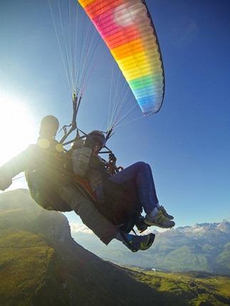 2015-09-28 paragliding 117296