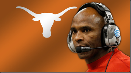 charlie_strong