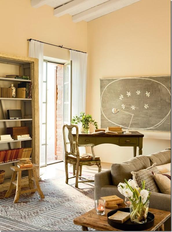 casa di campagna-idee arredamento-case e interni (7)