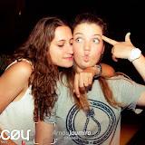 2015-06-clubbers-moscou-20.jpg