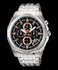 Jam Tangan Pria Untuk Menyelam Casio G-shock GPW-1000GB