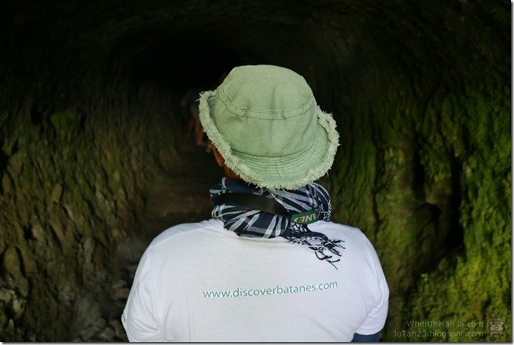Batanes-Philippines-jotan23-japanese tunnel (2)