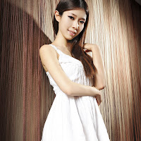LiGui 2013.10.04 时尚写真 Model 美辰 [34P] 000_0528.JPG