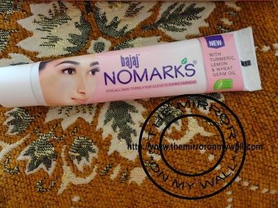 NoMarks Cream4.JPG