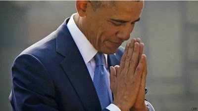 150126024050_president_obama_namaste_at_rajghat__624x351_afp