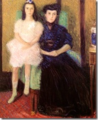 mother-and-daughter-1906