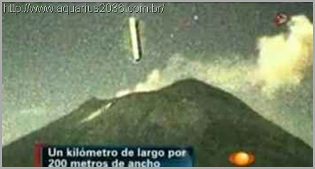 ufos-viajam-para-dentro-de-vulcões
