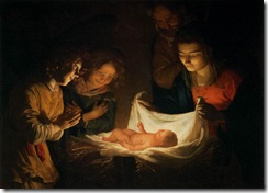 Gerard-van-Honthorst-Gerrit-van-Honthorst-Adoration-of-the-Child