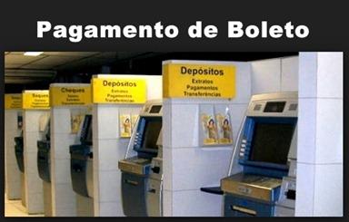 como-pagar-boleto-em-caixa-eletronico-do-banco-do-brasil-www.meuscartoes.com