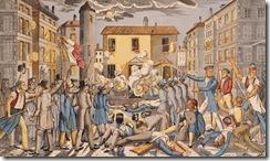 Insurrección de Frankfurt de 1833 (Frankfurter Wachensturm 1833) (1)