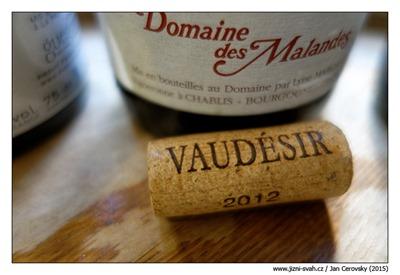 Domaine-des-Malandes-Vaudésir