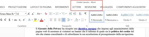 convertire-documento-word