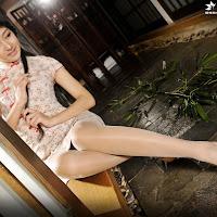 LiGui 2013.11.06 网络丽人 Model Amily [36P] 000_4783.JPG