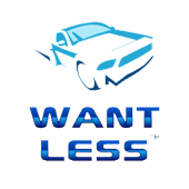 Download Want Less eBay Cars APK to PC
