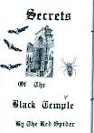 Secrets Of The Black Temple