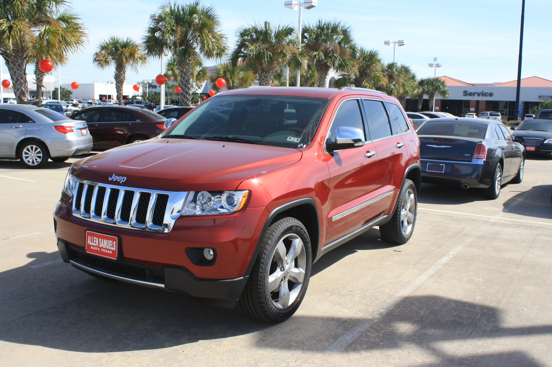chrysler jeep dodge ram north richland hills new used 2016 car. Cars Review. Best American Auto & Cars Review