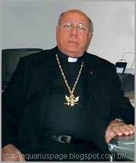 bispo-católico-ufologo-diz-jesus-alienigena