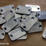 snijden en frezen in aluminium.jpg