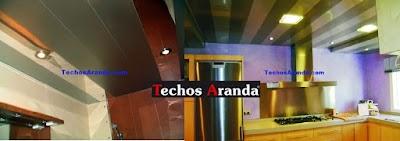 Techos aluminio Arcos de la Frontera.jpg