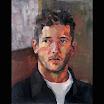 Art - __78-1982-67201213-joe.jpg