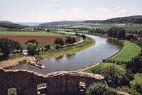 800px-Weser-bei-Polle