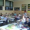 Први дан школске 2012/13.