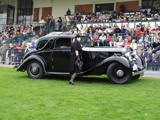 2015.10.04-70 12 Rolls-Royce 25-30 HP Mulliner coupé Docteur 1936