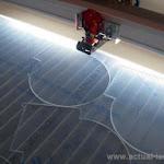 lasersnijden in acrylaatplexi.jpg