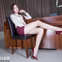 [Beautyleg]2014-11-10 No.1050 Abby 0009.jpg