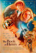 The Book of Henry (2017) ()
