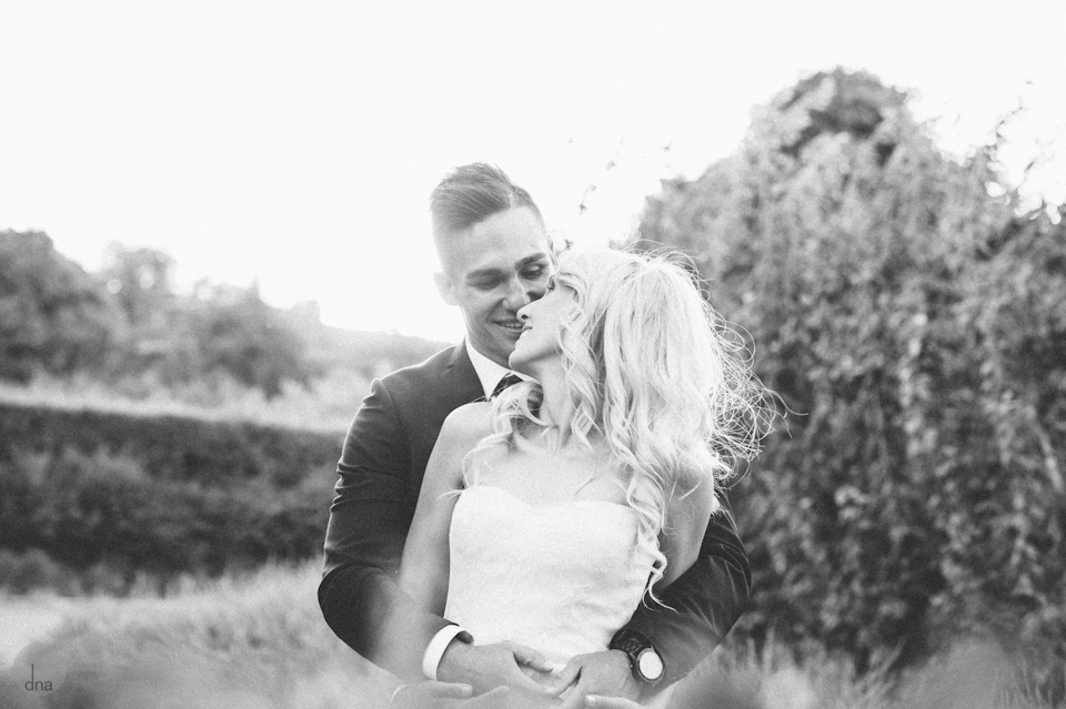 Paige and Ty wedding Babylonstoren South Africa shot by dna photographers 303.jpg