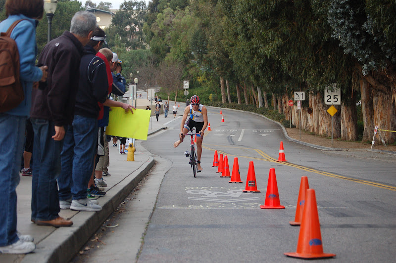 2013 IronBruin Triathlon - DSC_0775.JPG