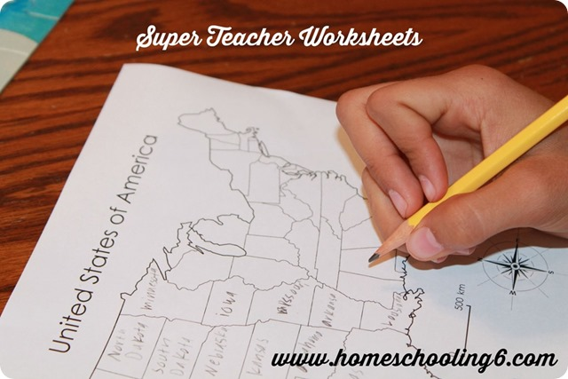 Super Teacher Worksheets[5] (1)