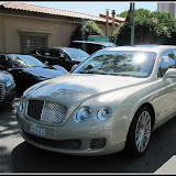 Bentley%2520Continental%2520Flying%2520Spur%2520Speed.jpg