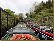 IMG_2068 Monkey Marsh Lock Thatcham