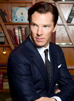 The-Hollywood-Reporter-Photoshoot-benedict-cumberbatch-35538245-500-700