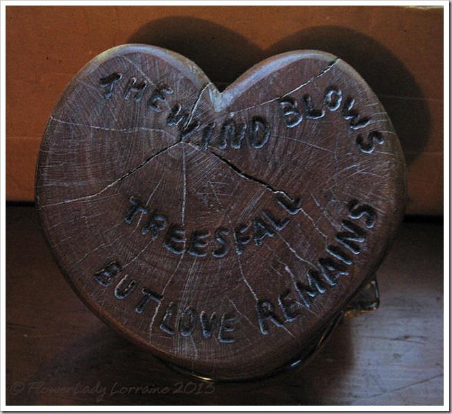04-06-mel-heart2.