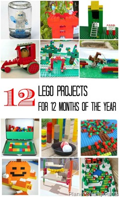 12-Lego-Projects-For-Each-Month