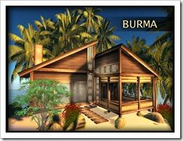 Burmahouse1
