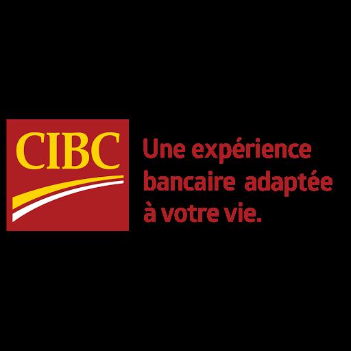 CIBC ATM, 11008 Boulevard Henri-Bourassa, Ville de Québec, QC G1G 3X5, Canada, Bank, state Quebec