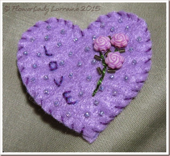 04-23-purp-heart