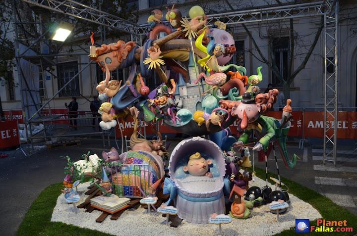 Exposición infantil 2015.jpg