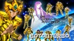 Saint Seiya Soul of Gold - Capítulo 2 - (57)