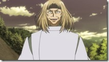 Ushio to Tora - 15-16