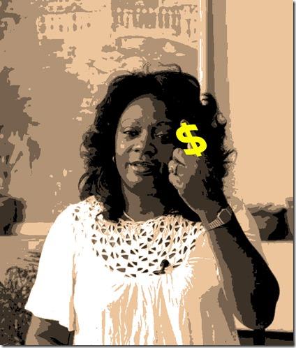 berta un dolarito1