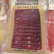 fumeton