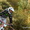 CT Gallego Enduro 2015 (214).jpg