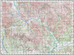 Map 100k--p58-027_028--(1953)