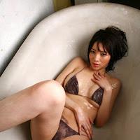 [DGC] 2007.05 - No.430 - Yuuri Morishita (森下悠里) 050.jpg