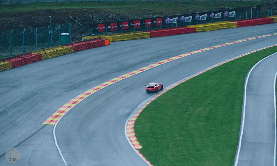 Porsche Sport Driving School Desmond Louw Spa Belgium 0141-2.jpg